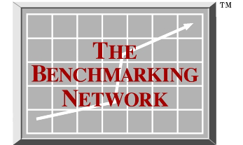 Software Certification Benchmarking Associationis a member of The Benchmarking Network